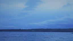North Noir - Colpoys Bay